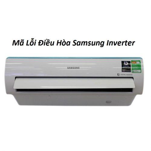 ma-loi-may-lanh-samsung-inverter