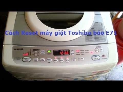 may-giat-toshiba-bao-loi-e71