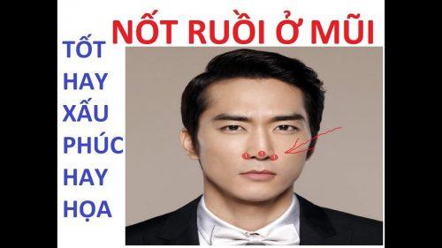 not-ruoi-o-mui