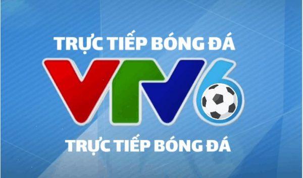 link-xem-bong-da-vtv6