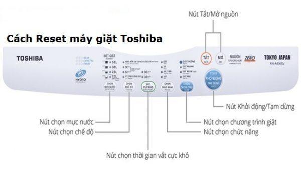 reset-may-giat-toshiba-e920-inverter-noi-dia