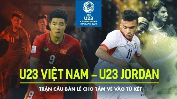 viet-nam-vs-jordan