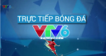 vtv6-truc-tiep-bong-da