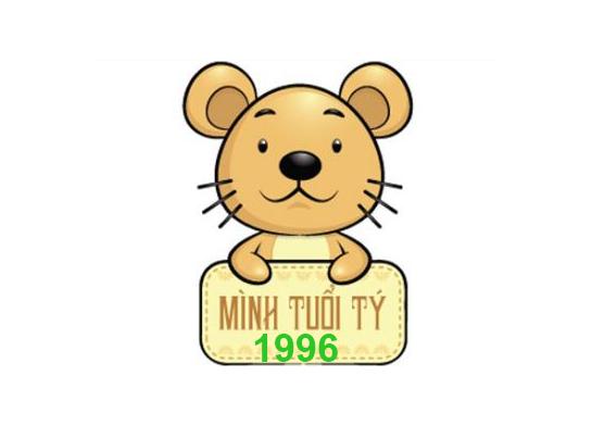 1996-menh-gi