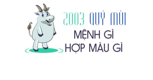 2003-menh-gi