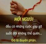 cham-ngon-cuoc-song