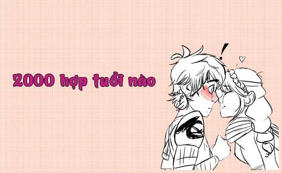 nu-sinh-nam-2000-hop-tuoi-nao