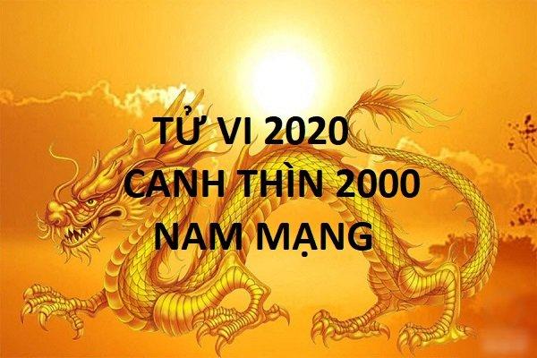 tu-vi-canh-thin-2000
