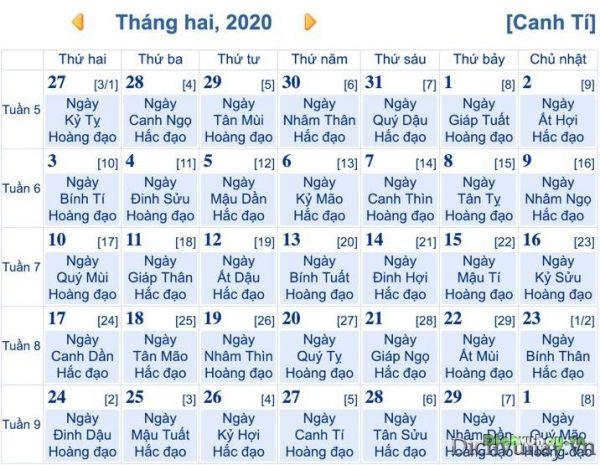 tu-vi-ngay-25-2-2020-hom-nay