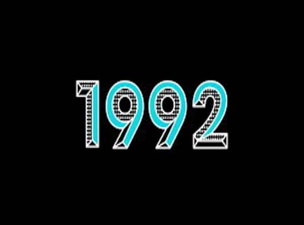 tu-vi-nham-than-1992