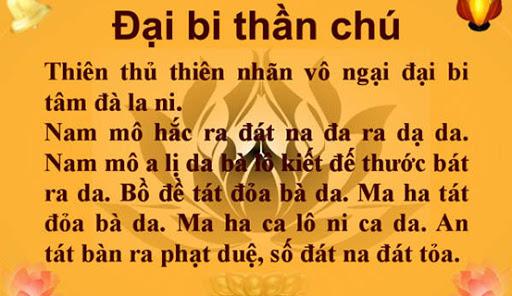 chu-dai-bi