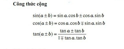 cong-thuc-cong