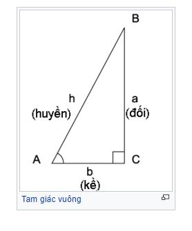 ham-luong-giac-trong-tam-giacvuong-la-gi