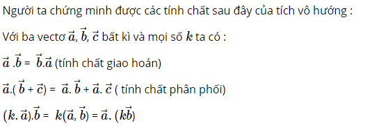tinh-chat-cua-tich-vo-huong