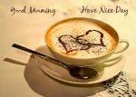 chao buổi sáng bằng tiếng anh