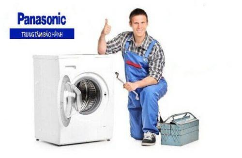 dia-chi-sua-may-giat-Panasonic