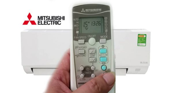 test-loi-dieu-hoa-mitsubishi-electric