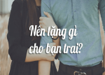 qua-sinh-nhat-cho-nam