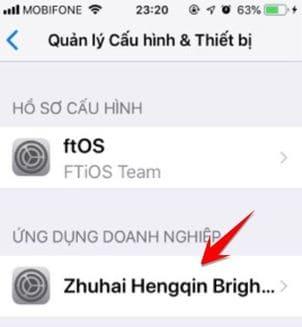cai-dat-cau-hinh-trong-dien-thoai