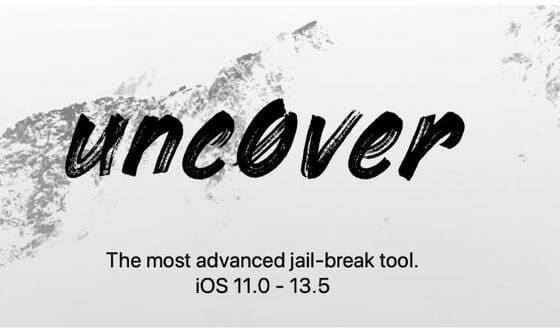 unc0ver-jailbreak-ios-13-12-4