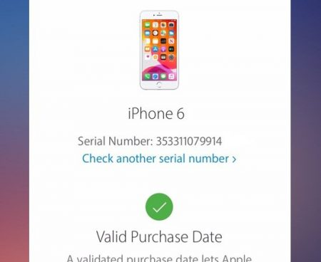 check-imei-iphone-2