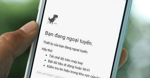 dien-thoai-samsung-khong-bat-duoc-wifi