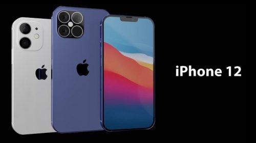 gia-iphone-12