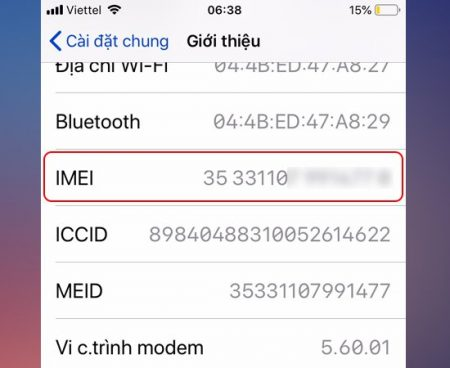 kiem-tra-imei-iphone-2
