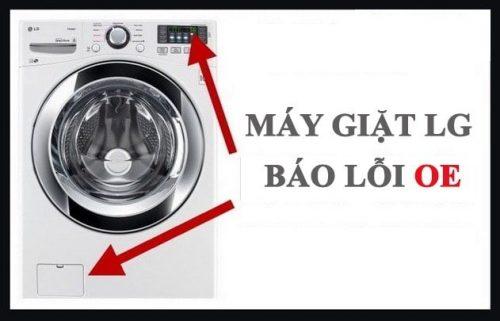 loi-oe-may-giat-lg