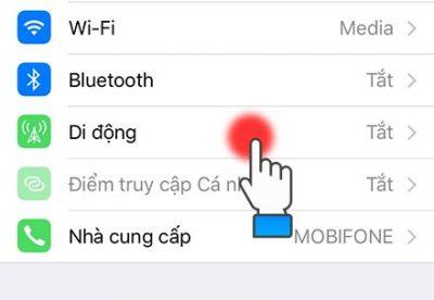 vao-muc-di-dong-de-phat-wifi