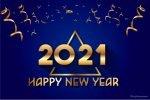 nhung-cau-chuc-mung-nam-moi-2021-hay