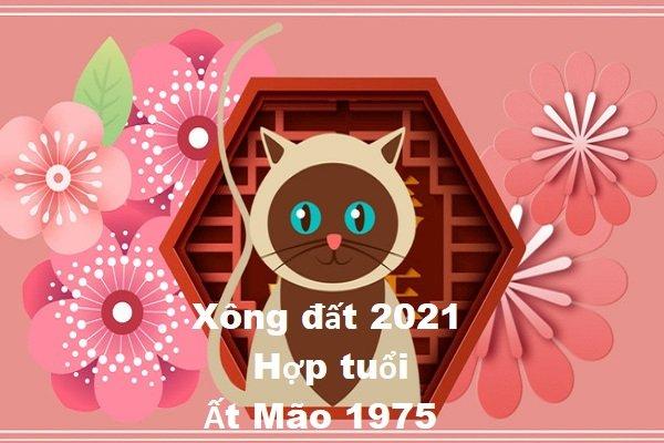 chon-tuoi-xong-dat-dat-dau-nam-2021-cho-tuoi-at-mao