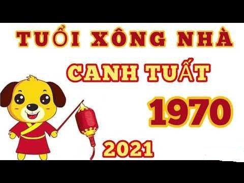 chon-tuoi-xong-dat-hop-cho-tuoi-canh-tuat-1970-nam-tan-suu-2021