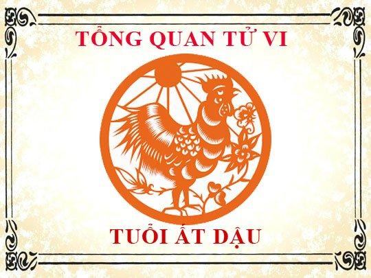 tu-vi-2021-cho-tuoi-at-dau-2005