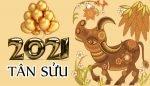 tu-vi-hang-ngay-1-2-2021