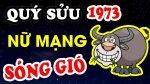 tu-vi-nu-mang-tuoi-quy-suu-1973-nam-2021