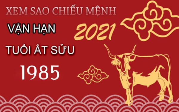 tu-vi-tuoi-1985-nam-2021-nam-mang