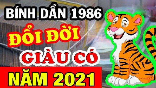 tu-vi-tuoi-binh-dan-nam-2021