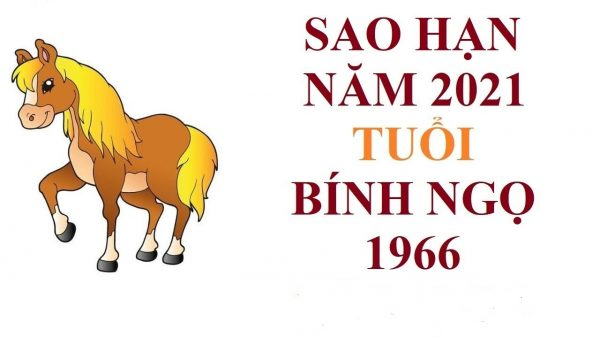 tu-vi-tuoi-binh-ngo-nam-2021