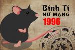 tu-vi-tuoi-binh-ty-1996-nu-mang-nam-2021