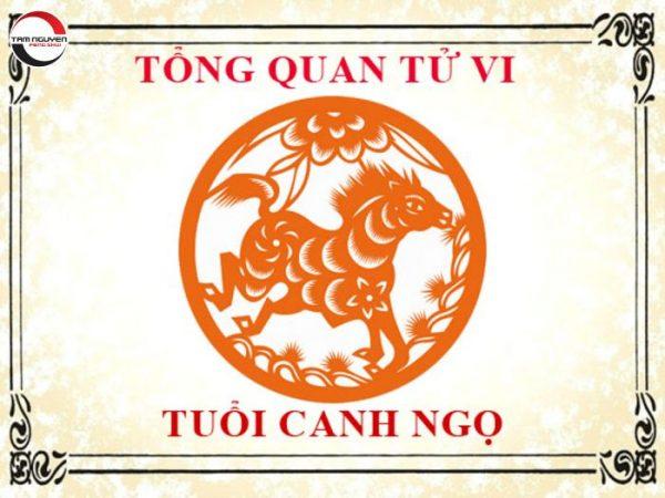 tu-vi-tuoi-canh-ngo-1990-nam-2021-nu-mang