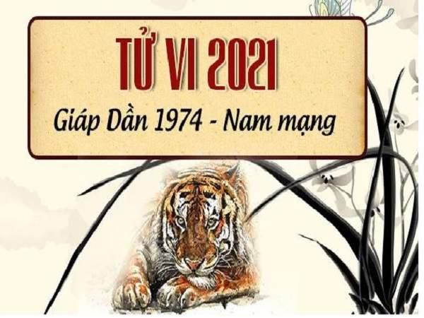 tu-vi-tuoi-giap-dan-1974-nam-2021-nam-nu