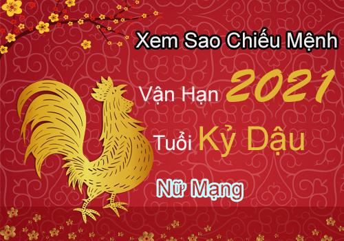 tu-vi-tuoi-ky-dau-nam-2021