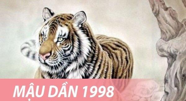 tu-vi-tuoi-mau-dan-1998-nam-mang-nam-2021