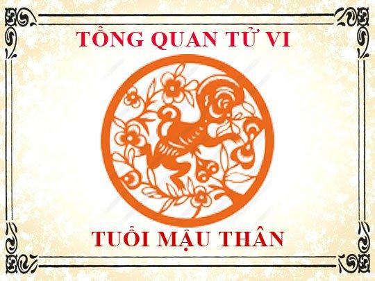 tu-vi-tuoi-mau-than-nam-2021