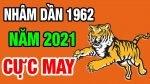tu-vi-tuoi-nham-dan-1962-nam-2021