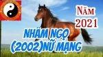 tu-vi-tuoi-nham-ngo-2002-nam-2021-nam-nu-mang