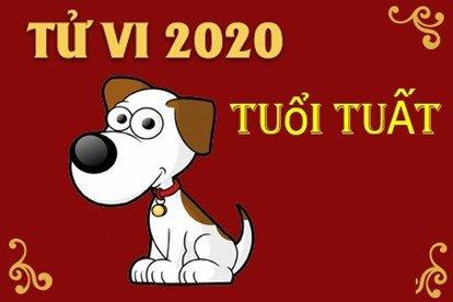 tu-vi-tuoi-nham-tuat-nam-2021