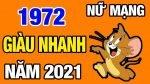 tu-vi-tuoi-nham-ty-2021