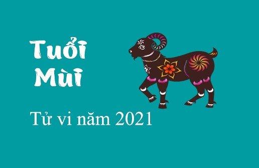 tu-vi-tuoi-quy-mui-nam-2021